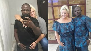 90 Day Fiance's Anġela Deem Shares Heartbreaking News About Her Relationship With Michael