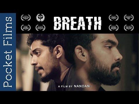 Breath | Short Film Nominee