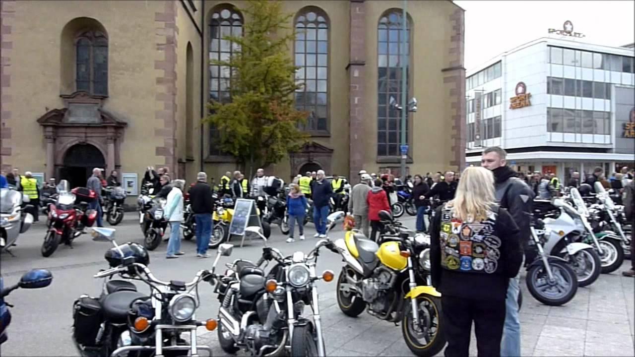 47b1cfe6abf08 Home   Herzlich Willkommen bei Ihrem BMW Motorrad Zentrum Dreieich