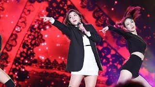 Gambar cover 에일리(Ailee) - 보여줄게 (I Will Show You)