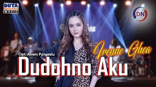 Download lagu Irenne Ghea - Dudohno Aku