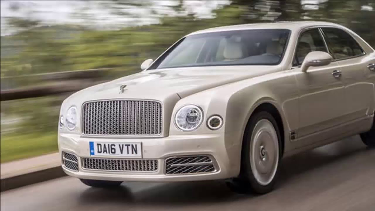 price design as automotive cars bentley conjointly elegant mulsanne models fancy with well