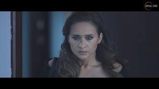 مسلسل لأعلى سعر - جميلة تنقذ هشام وتكشف له حقيقة ليلى ..
