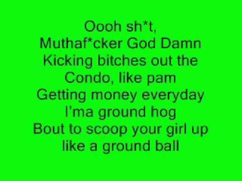 Miss Me Drake Lyrics