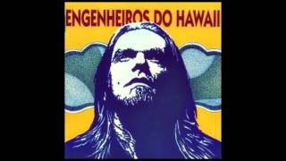 Engenheiros do Hawaii -  Surfando Karmas & DNA
