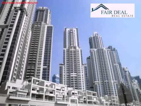 1-b/r-apt.furnished-for-sale-in-executive-tower-j,business-bay
