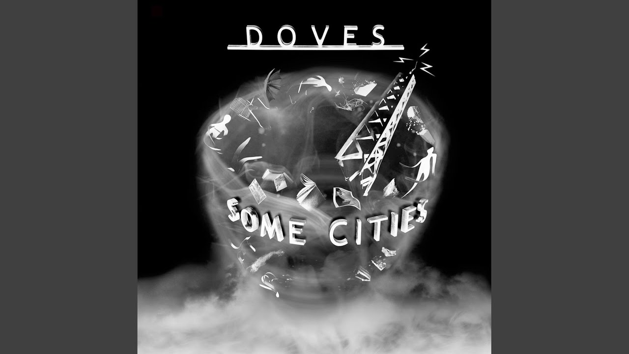 Doves' Best Songs: Get To Know The Newly Reunited Band - Stereogum