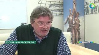 Игорь Тальков. Кто виноват в смерти кумира миллионов