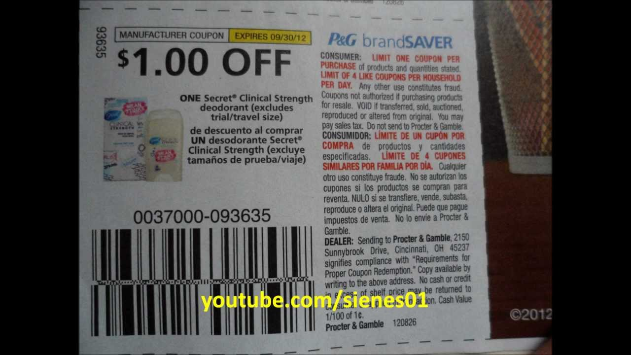 Procter and gamble brandsaver coupons how to open iphone 4s sim card slot