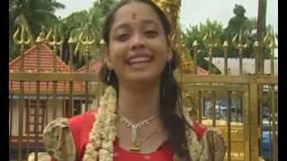 chakkulathukavu bhagavathy