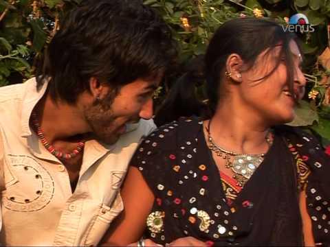 Chhora Kaam Chala Nibu Se | Rajasthani Sexy Video Songs | Shakuntala Rao