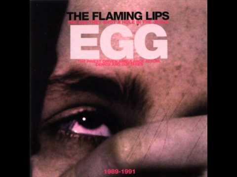 Flaming Lips - Lucifer Rising mp3