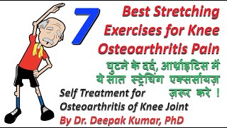 a nagy lábujj köszvényes izületi gyulladása az ízületek kezelése sérülések után