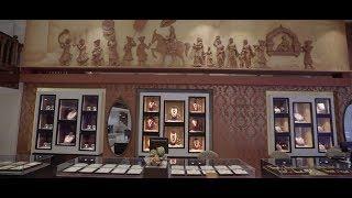 Tales of Tradition - Nagpur (Marathi)