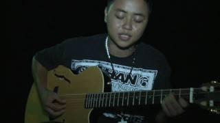"""Tanya Manibusan - """"Don"""