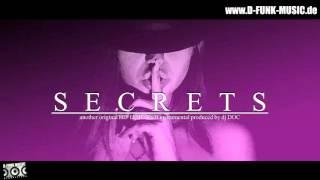 hip hop r instrumental secrets 90s type beat 2016