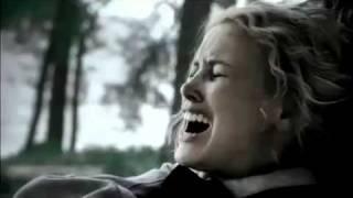 Трейлер сериала Ад на колесах / Hell on Wheels