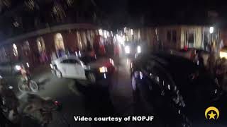 mounted-cop-chases-down-suspect-through-new-orleans-french-quarter