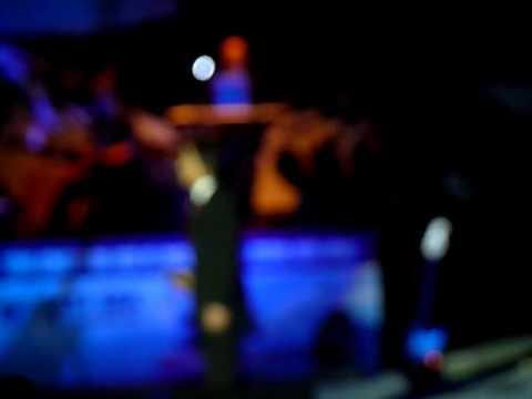 Mạnh Quỳnh - Hạnh Phúc Đơn Sơ - Live Show Praha 2010