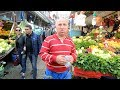 How Expensive is ISTANBUL, TURKEY? Exploring the City
