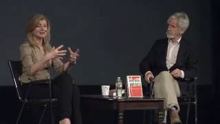 "Video Arianna Huffington Talks ""Third World America"" with Chris Lydon download MP3, 3GP, MP4, WEBM, AVI, FLV Agustus 2018"