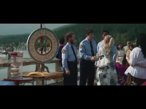 Лето 84 — Русский трейлер 2018