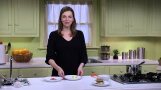 How to Cook Eggs Video