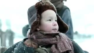Военный фильм  НОВИНКА / 2020 /  посмотрите не пожалеете