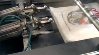 Производство полиэтиленовых пакетов(, 2013-11-02T12:15:15.000Z)