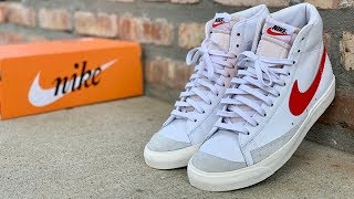 84a3123013915d nike-blazer-mid Search on EasyTubers.com youtube videos and discover ...