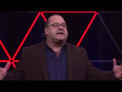 The Art of Forgetting, Australians and their History  David Hunt  TEDxSydney