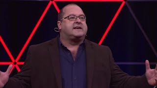 The Art of Forgetting, Australians and their History | David Hunt | TEDxSydney