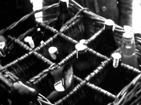 Public Gas Tests (1941)
