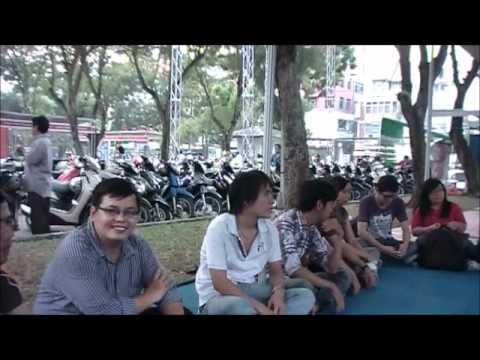 Hop chuan bi cho GTHV 2012