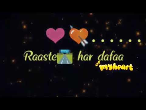 Tu Hi Tu Har Jagah   best female version song   30sec