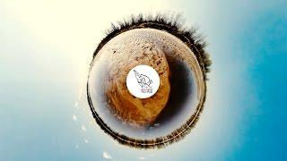 Download Relaxing music 360° - zen, meditation, calmness Mp3 and Videos