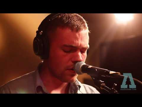 Have Mercy on Audiotree Live (Full Session)