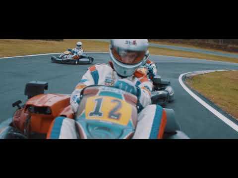 Vinter - 10 År (Feat. Unge Ferrari & Arif)