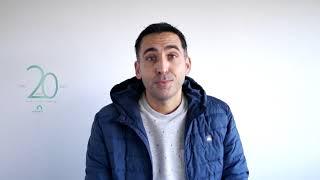 Manuel | Clínica Dental Piñeiro Sande · 20º Aniversario (XLII)