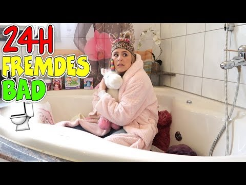 24-stunden-eingesperrt-im-fremden-badezimmer