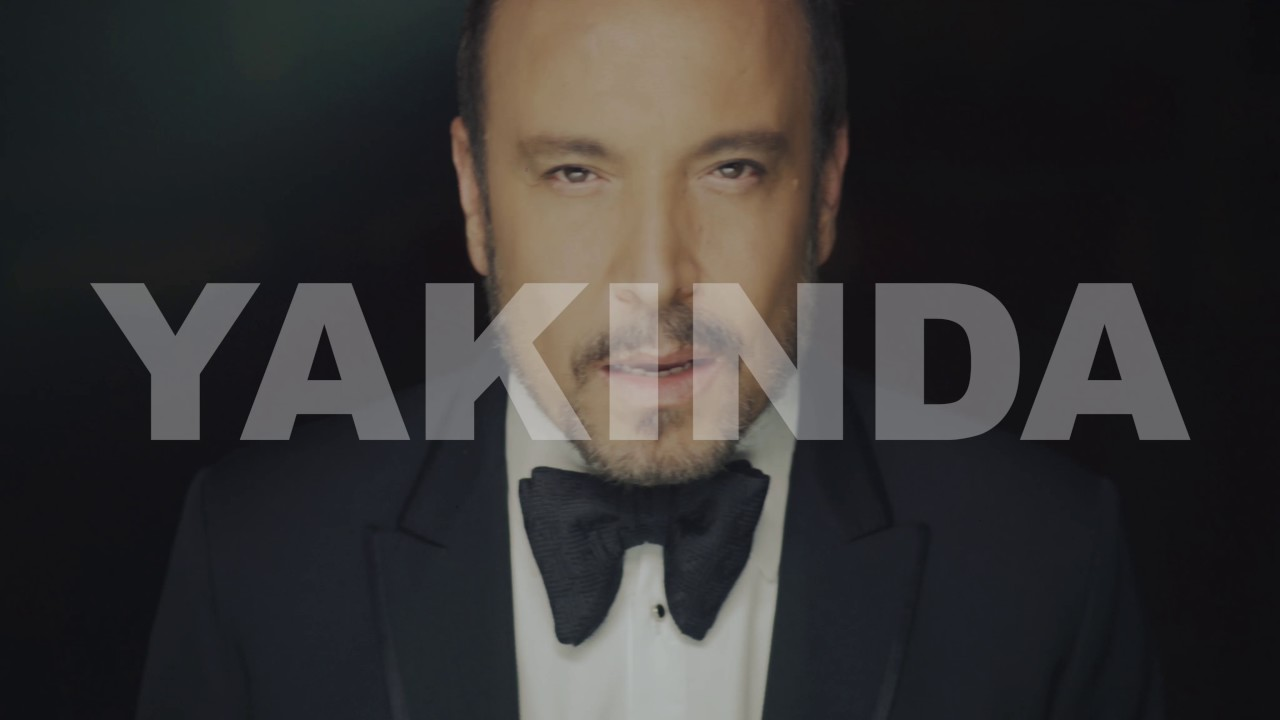 Cenk Eren - O Günler (Official Video Teaser 2)