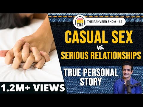 """ARC Receives a Testimonial from a Frat Brother & Those Who Love """"Old-Fashioned"""" Dating Traditions from YouTube · Duration:  55 minutes 17 seconds"""