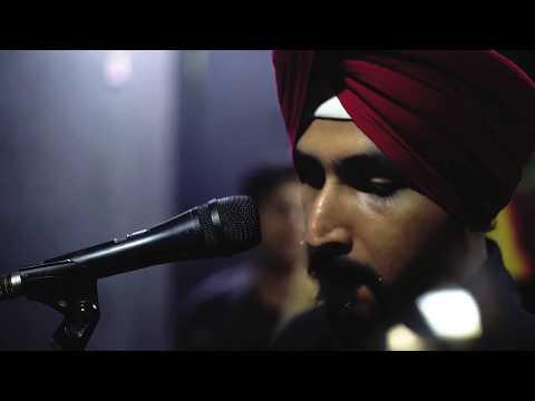 INXS New Sensation   Celsius  Indian rock band