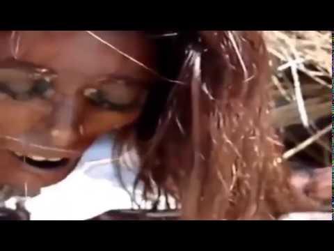 Real Mermaids Caught On Camera || Absurd Video!!!!!Must See