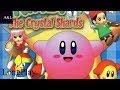 Kirby 64: The Crystal Shards - Longplay [4K]