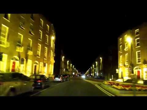 Limerick city IRELAND (Irlanda)