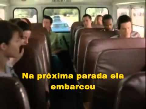 Era Você - Willian Nascimento - Amor Pra Recordar - YouTube - Cópia.mp4