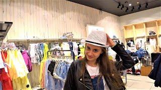 LIFE VLOG: Ожидание и Реальность Наряд на Свадьбу/ Срочно в IKEA/ Не вытащить из Магазина.