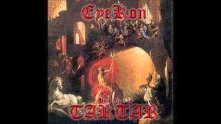 EyeKon - Altfel ( feat. Silvia Găman şi Alina Răduţoiu)