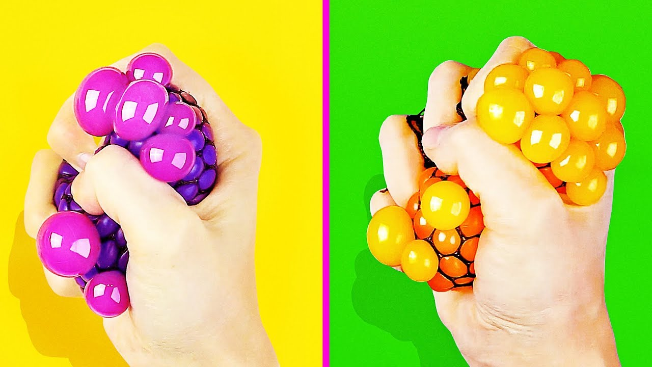 25 Easy Crafts You Ll Actually Want To Make Yourself Youtube